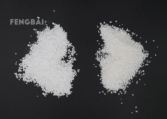 Fengbai SDIC Dihydrate Types