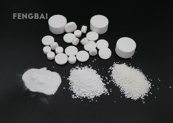 Fengbai Sodium Dichloroisocyanurate