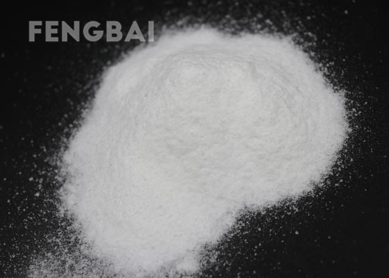 Sodium Hexametaphosphate Powder