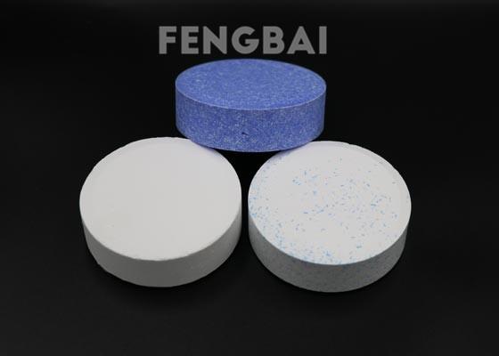 Fengbai TCCA Tablets