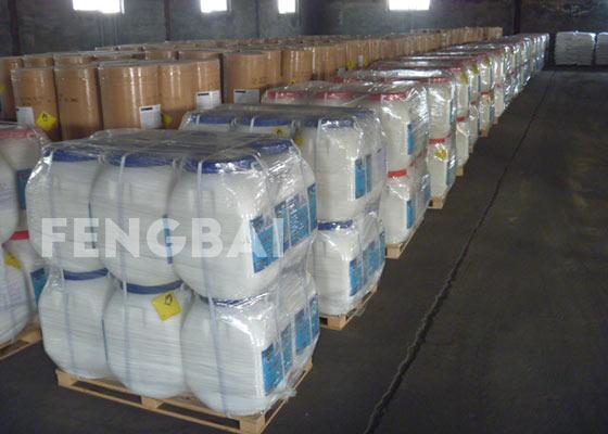 Fengbai TCCA 90 Warehouse