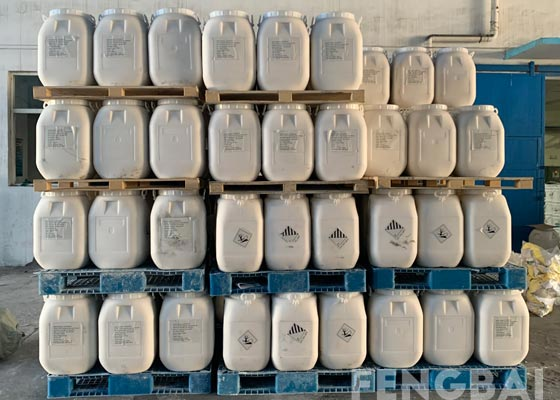 NaDCC Chlorine Tablets